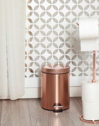 Papier toilette / Papier hygiénique