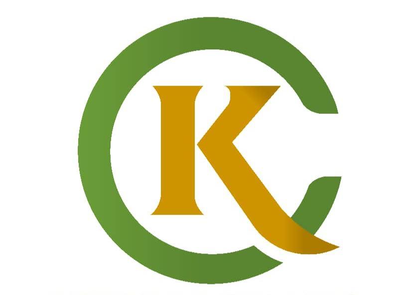 KeshaCrafts